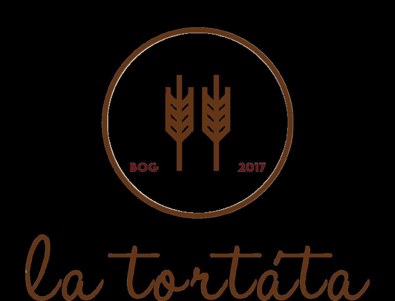 Tortata Bogota