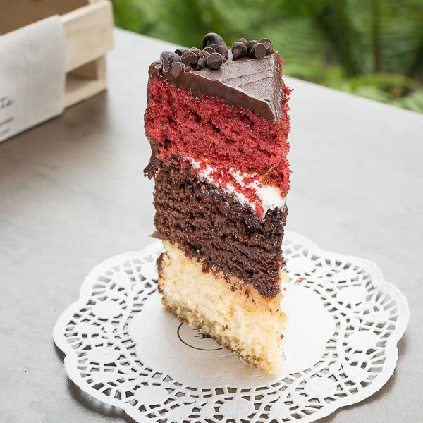 Trilogia-torta