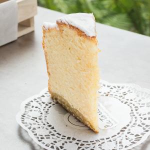 Torta-clasica-naranja